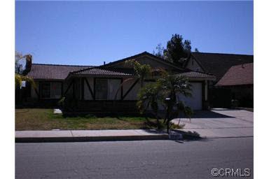 23207 Brookhaven Dr, Moreno Valley, CA 92553