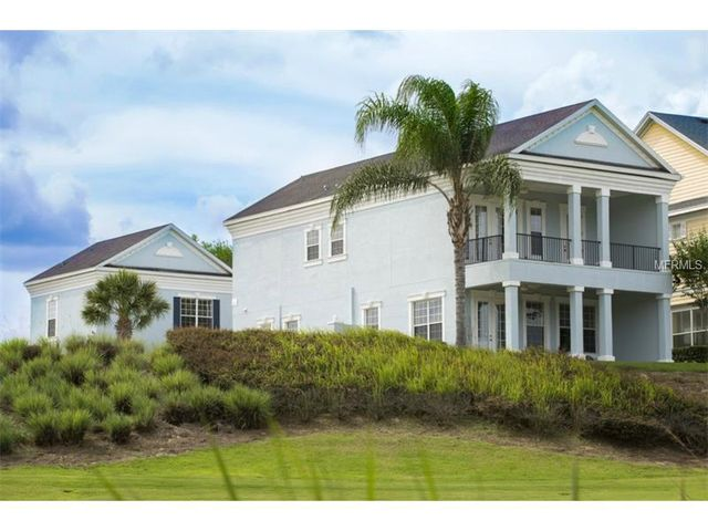 7560 excitement dr reunion fl 34747 home for sale and