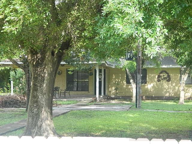 8204 eastland st mercedes tx 78570 home for sale and real estate listing