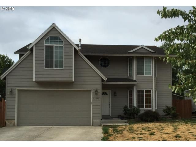 Apartments For Rent In Scappoose Oregon