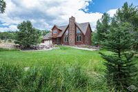 1195 Sweetwater Lake Rd, Unincorporated, CO 81637