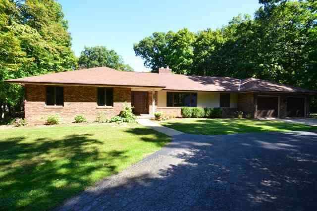 1621 W Cedar Hills Dr, Dunlap, IL