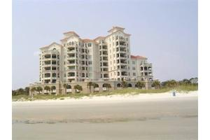 122 Vista Del Mar Ln 2-403 Unit 2-403, Myrtle Beach, SC 29572