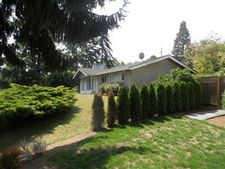 1405 102nd Ave Ne, Bellevue, WA 98004