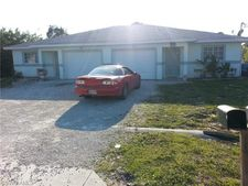 704 Ichabod Ave S, Lehigh Acres, FL 33973