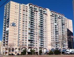11000 Coastal Hwy Unit 1110, Ocean City, MD 21842