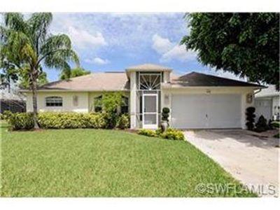 11618 Forest Mere Dr, Bonita Springs, FL