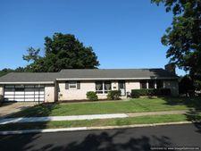 414 Susan Rd, Harrisburg, PA 17109