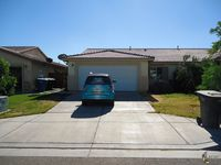 150 Morongo Dr, Imperial, CA 92251