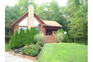 2538 State Route 725, Spring Valley, OH 45370