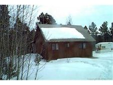 1232 Rangeview Rd, Divide, CO 80814