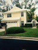 913 Drury Pl, West Palm Beach, FL 33411