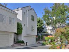 2056 Jamison Pl, Santa Clara, CA 95051