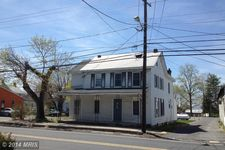 17505 Pennsylvania Ave N, State Line, PA 17263