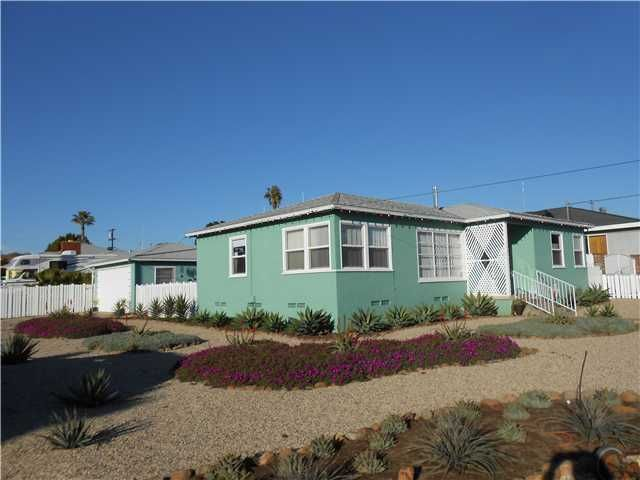 295 Shirley St Chula Vista, CA 91910