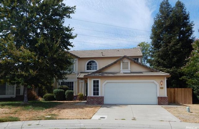 5107 rosbury dell pl antelope ca 95843 home for sale