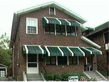 581 Celeron St, Pittsburgh, PA 15221