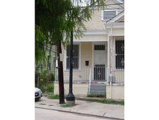 707 Felicity St, New Orleans, LA 70130
