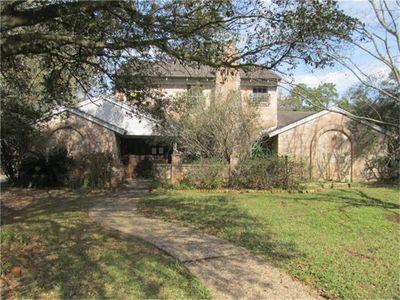 614 Cypresswood Dr, Spring, TX