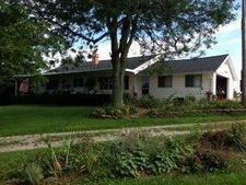 529 New Garden Rd, New Paris, OH 45347