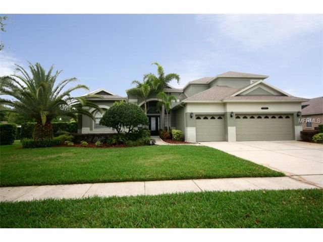 10342 oakview pointe ter gotha fl 34734 home for sale