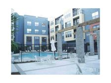 400 17th St Nw Unit 1406, Atlanta, GA 30363