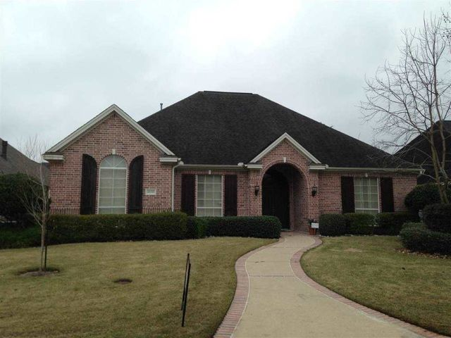 1630 hyde ct beaumont tx 77706 home for sale and real estate listing