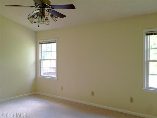 2606 Castle Croft Rd Greensboro Nc 27407 Realtor Com 174