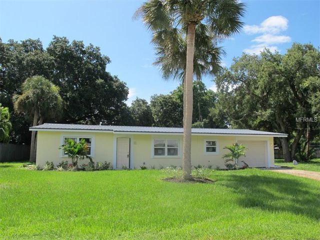 431 plantation rd venice fl 34293 home for sale and real estate listing