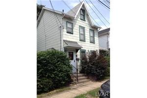 2209 Forest St, Wilson Borough, PA 18042