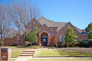 Photo of 6629 Muirfield Cir,Plano, TX 75093