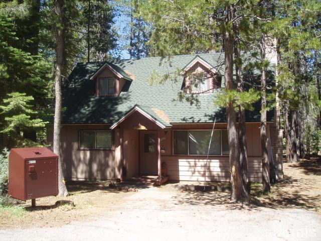 1557 Ojibwa St, South Lake Tahoe, CA 96150
