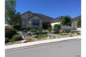 1316 Lambic Dr, Sparks, NV 89441