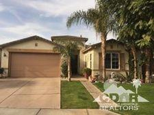 48939 Camino Cortez, Coachella, CA 92236