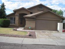 4107 W Calle Lejos, Glendale, AZ 85310