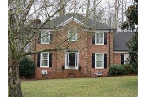 1508 Wheaton Way NW, Concord, NC 28027