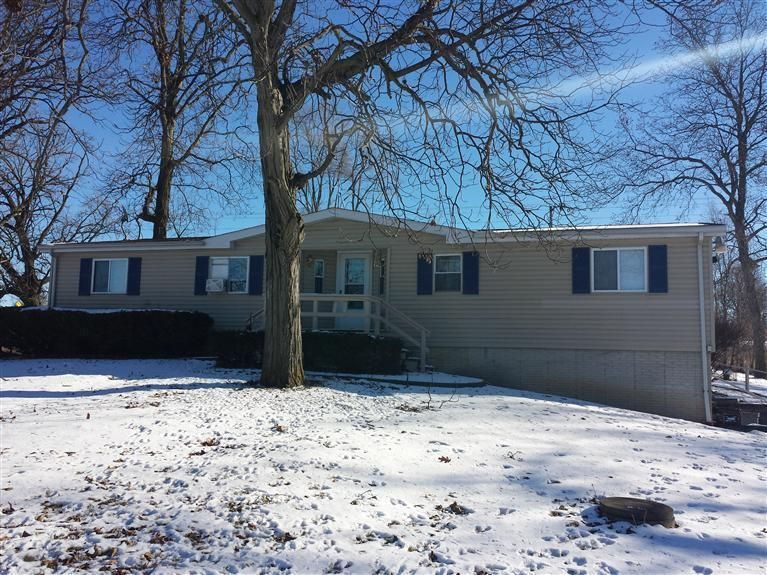 Homes For Sale By Owner In Newton Iowa
