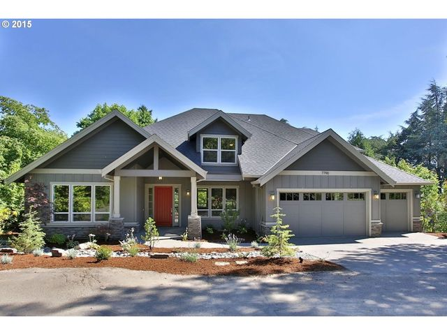 sw park place st tigard or 97224 home for sale and real estate listing