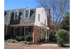 356 Court St, Portsmouth, VA 23704