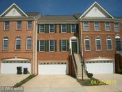 43684 Hamilton Chapel Ter, Ashburn, VA 20148