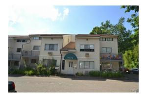 31 Town Hill Ave # 22, Danbury, CT 06810