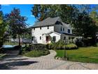 37 Lake Dr E, Wayne Twp., NJ 07470