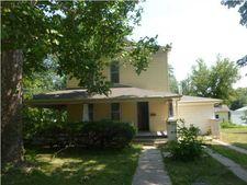 301 Hockaday St, Council Grove, KS 66846