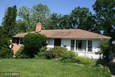 3408 Stonehall Dr, Beltsville, MD 20705