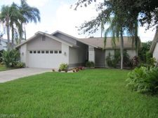 13102 Regent Cir, Fort Myers, FL 33966