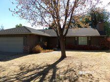 1400 Arroyo Manor Dr, Redding, CA 96003