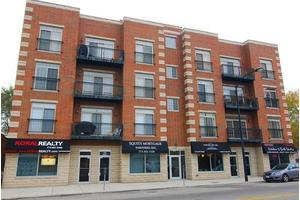 5321 N Lincoln Ave Apt 2d, Chicago, IL 60625