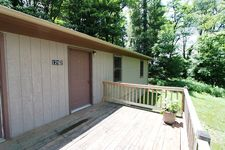 123/125 Grandfather Vis, Boone, NC 28607