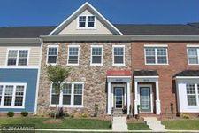 21133 Ashburn Heights Dr, Ashburn, VA 20148