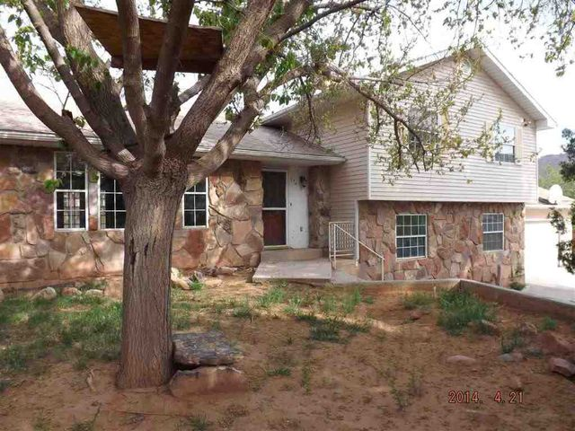 616 nichols ln moab ut 84532 home for sale and real estate listing